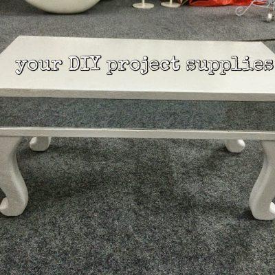 Meja nikah