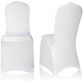 Sarung kerusi / chairs cover