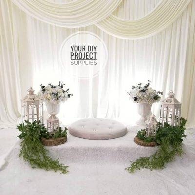 Your Diy Project Supplies Diy Your Event With Love Value